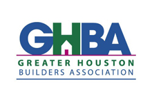 GHBA - Greater Houston Builders Association