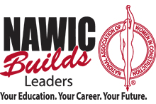 NAWIC - National Association of Women in Construction