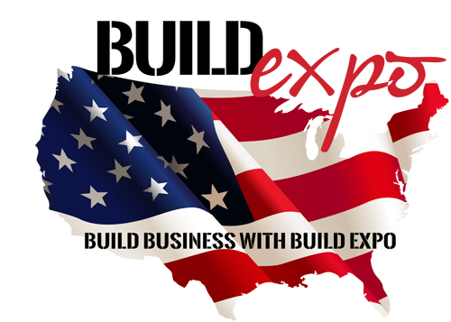 Build Expo USA