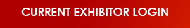 Current Exhibitor Login